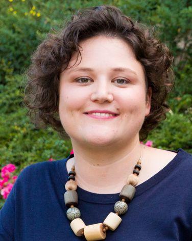 Kathrin Werth Muri-Gries.6