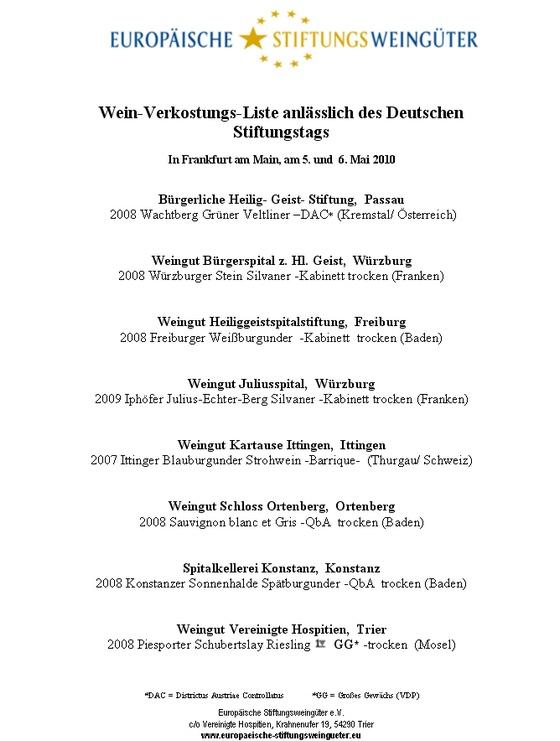 weinliste2010